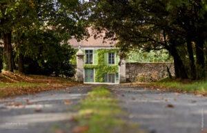 photo-automne-S.Grossin-6