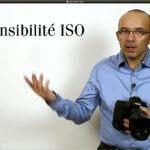 La sensibilité ISO, amie ou ennemie du photographe ?