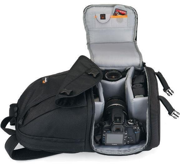 f65c12d595 Sac ou valise, transporter et protéger son appareil photo