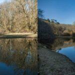 A quoi sert le filtre polarisant sur un objectif photo ?