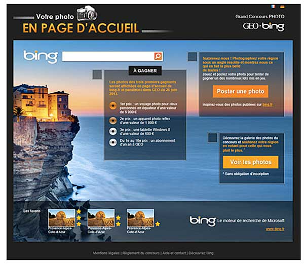 Concours-Bing-GEO