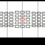 Viseur Selectif 150x150 8 astuces pour éviter les photos floues