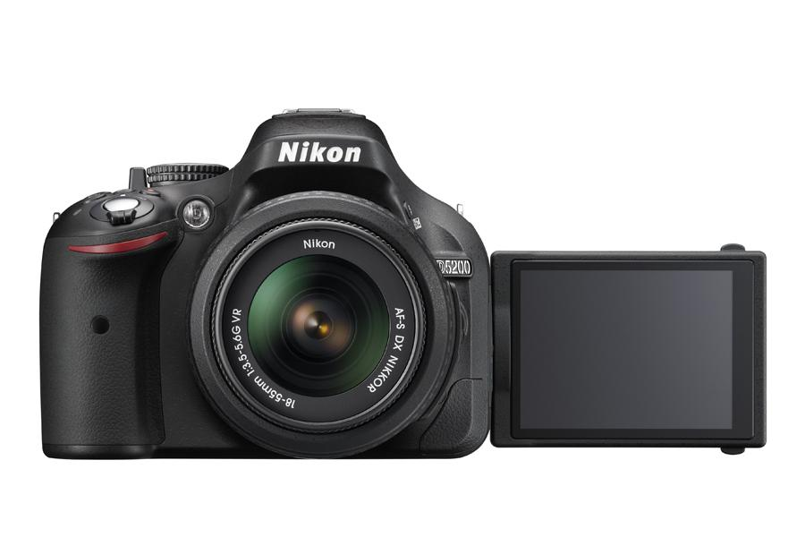 nikon-d5200-1