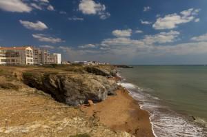 les paysages sont très importants pour illuster vos vacances