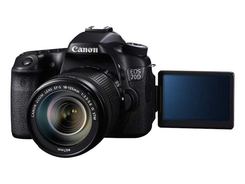 canon-EOS-70D-face