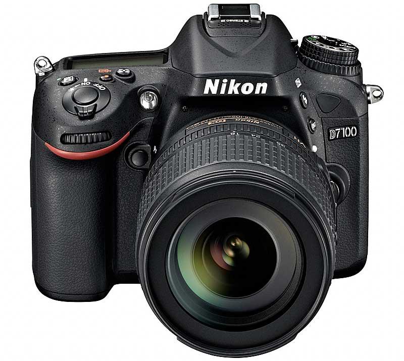 photo-nikon-d7100-face