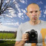 4 solutions pour faire des photos quand on manque de lumière