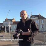 Comment figer le mouvement avec votre appareil photo