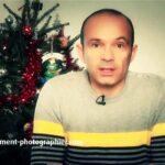 Meilleurs voeux pour 2014 de Comment-Photographier