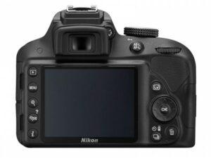 nikon-d3300-DOS
