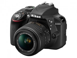 nikon-d3300-FACE