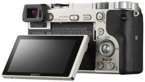 SONY-ALPHA-6000-DOS