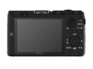 SONY-HX60V-DOS