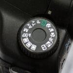 Photographier en mode automatique