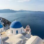 Photos de vacances et de voyages, comment les réussir