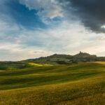 Photographier un paysage, 5 idées pour réussir