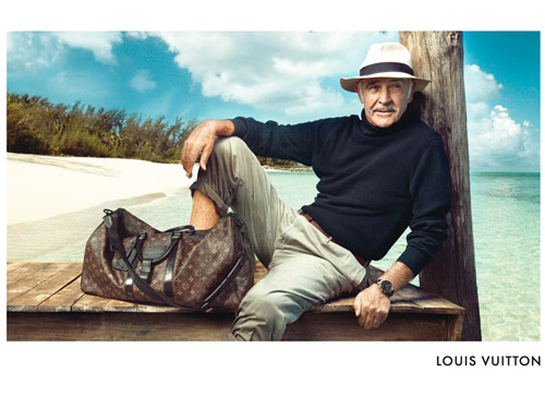 seanconnery-louisvuitton