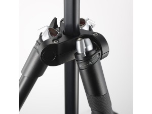 Manfrotto Befree 290B-A