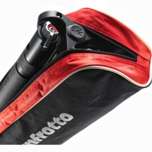 Manfrotto Befree 290B-D