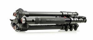Manfrotto Befree 290B-E
