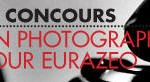 concours-photo-2014_push