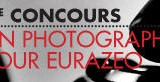 Concours photo Eurazeo 2014