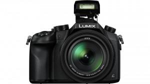 LUMIX-FZ1000-FACE