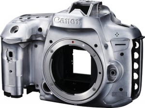 CANON-EOS-7Dmark-II-CHASSIS