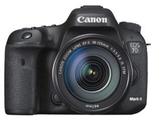 CANON-EOS-7Dmark-II-FACE-2