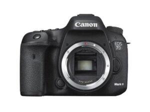 CANON-EOS-7Dmark-II-FACE