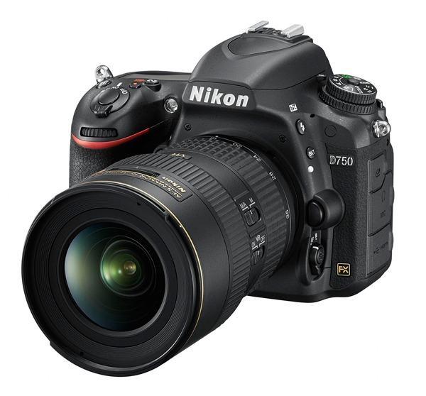 NIKON-D750-FACE
