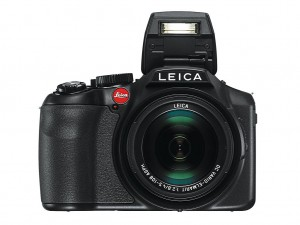 Leica V-Lux-FACE-FLASH