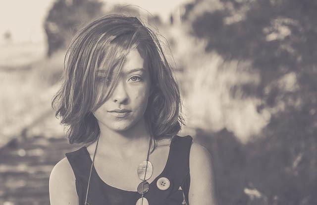 Voilà comment passer une photo couleur en noir et blanc sur Lightroom