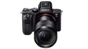 SONY-A7-II-FACE