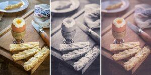 Photo culinaire-2