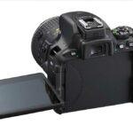 Quel appareil photo choisir pour débuter ?