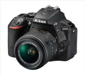 NIKON-D5500-FACE-1