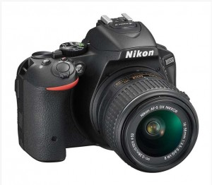 NIKON-D5500-FACE-2