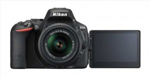 NIKON-D5500-FACE-3