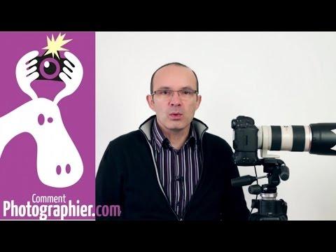5 astuces pour réussir comme photographe pro – 1