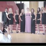 Comment vivre de la photo de mariage conférence en ligne gratuite