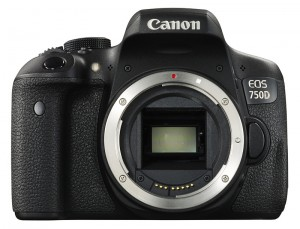 EOS-750D-Face