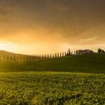 Comment réussir de belles photos de paysages