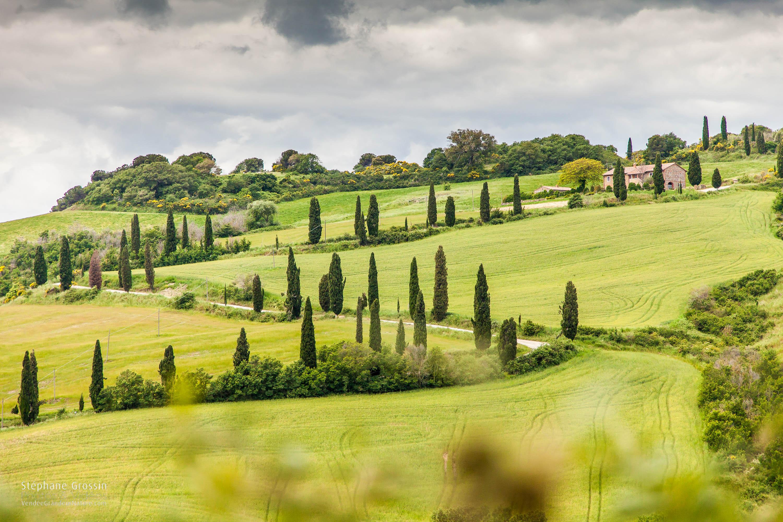 5 id es pour faire de belles photos de paysages for Le paysage