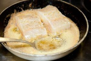 Comment réussir ses photos de recette culinaire