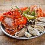 6 astuces pour réussir de belles photos culinaires