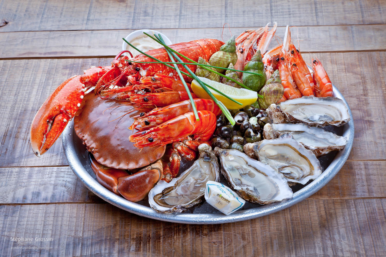 6 astuces pour de belles photos culinaires