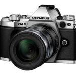 L'Olympus OM-D-EM-5 Mark II, du nouveau dans l'hybride