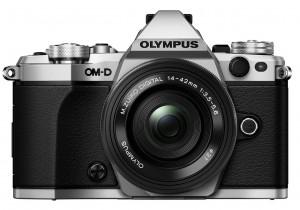 OM-DE-M5 II-Face-2