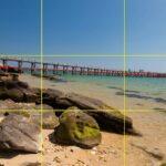 5 conseils pour réussir vos photos de paysages